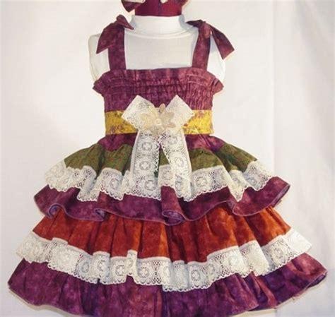 kz bebek elbise modelleri ocuk ve bebek giyim yazlık kız 199 ocuk elbise modelleri kadınlar