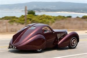 Types Of Bugattis Bugatti Type 51 Dubos Coup 233 High Resolution Image 4 Of 18