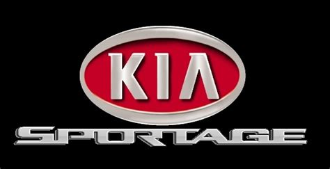 Does Kia A New Logo Redirecting
