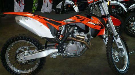 2013 Ktm 250 Sxf For Sale 2013 Ktm 250 Sx F Mx For Sale On 2040 Motos