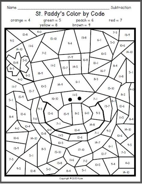 Digit Eraser St 1530 best images about math centers number sense on fact families grade math