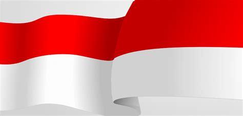 Handuk Tanggung Merah Putih Menyerap 7 tokoh pahlawan revolusi paling terkenal dan misterius di indonesia one web id