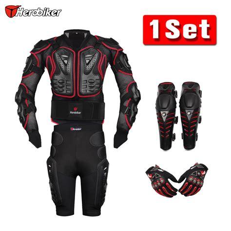 Sweaterhoodie Ducati Font Hoodie Otomotifjaket Motor buy wholesale motorcycle jackets from china motorcycle jackets wholesalers