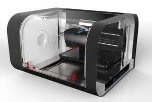3d Printing Robox 3d Printer And Micro Manufacturing Platform Passes