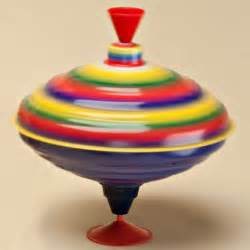 whistling top humming top spinning top spintop pump