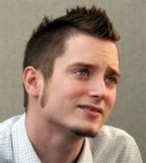 haircuts that need no jell for guys hairstyles for men with gel fade haircut