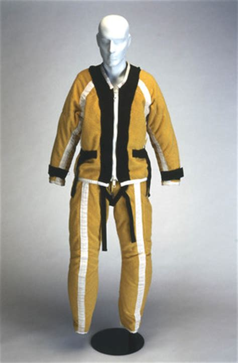 motorcycle protective clothing motorcycle protective clothing 1996 at science and