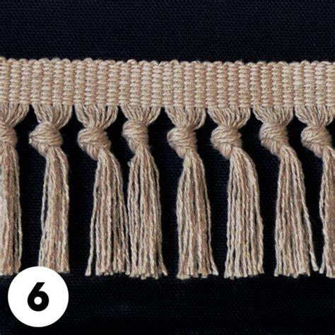 rug fringe repair rug fringe repair in michigan