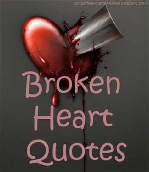 inspirational for a broken heart quotes search quotes inspirational quotes for broken heart quotesgram