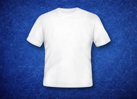 17 T Shirt Psd Templates Psd Free Premium Templates Free Premium Templates T Shirt Template Psd