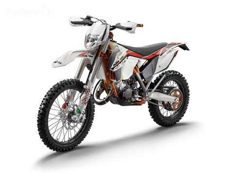 2014 Ktm 300 Xc W Review 2014 Ktm 300 Xc W Six Days Autos Post