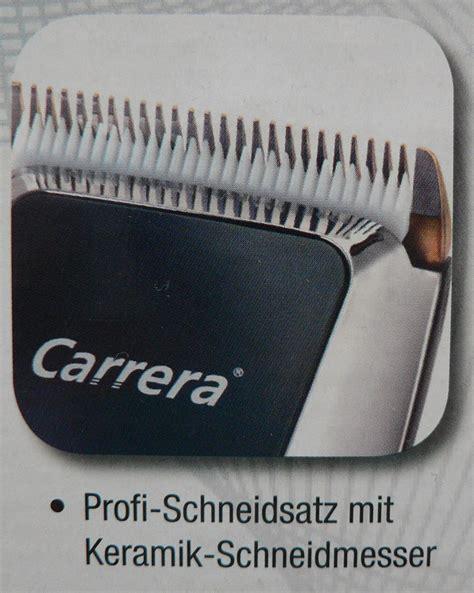 Haarschneider Profi 3209 by Haarschneider Profi Suche Keine Ergebnisse 1 2 Den Preis