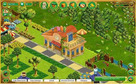 design your own zoo online game my free zoo create your own menagerie play for free