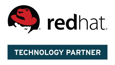 Our Partner Red Hat Hitrust Policy Templates
