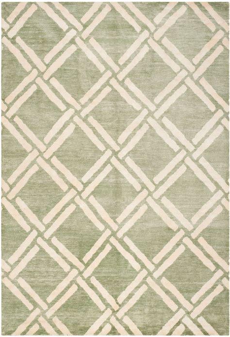 safavieh moroccan rug rug mor551c moroccan area rugs by safavieh