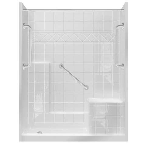 Wall Cabinet Home Depot - interior one piece fiberglass shower stalls bathroom sink vanity unit house interior paint