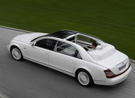 maybach car mercedes benz car 7 mercedes benz maybach