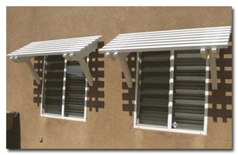 lattice awning awnings patio covers retractable awnings roller shades gazebos cabanas