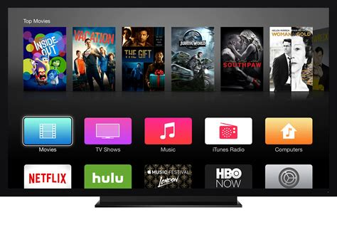 design app apple apple tv tech talk report and the future of tv jackrabbit