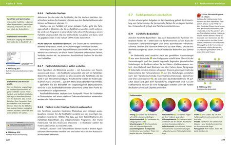 adobe illustrator cs6 notes pdf adobe illustrator cs6 das umfassende handbuch von monika