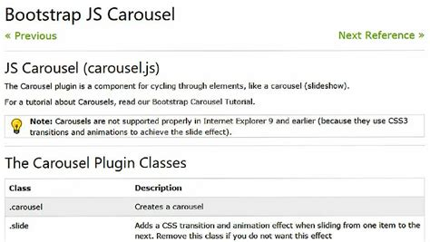 Bootstrap Tutorial In W3schools | bootstrap tutorial w3schools phpsourcecode net