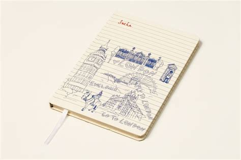 doodle make your diary explore beautiful architecture and history it s a trip