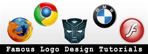 6 must read blogs for logo designers design instruct famous logos concept dezain