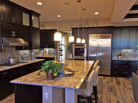 luxury one story homes new homes for sale in summerlin paseo santaluz by toll