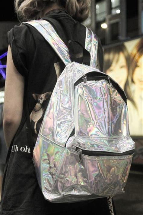 New Tas Ravre The Class Navy Series Tas Laptop Backpack bag backpack boho back to school soft