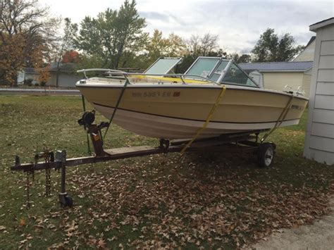 boat trailer parts hialeah fiberglass boat and trailer boats for sale