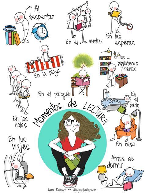 libro thinking visually for illustrators 10 000 libros quot momentos de lectura quot de lara romero
