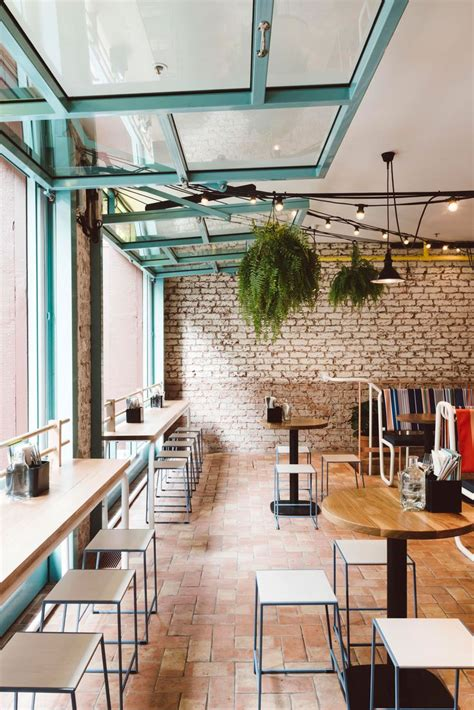 1000 images about interior furniture architecs on 17 best images about restaurant and cafe fitouts we love