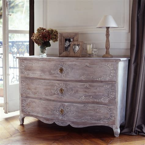 Renovation Commode r 233 nover une commode louis xv