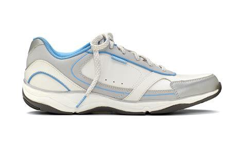 orthaheel walking shoes vionic zen s orthaheel walking shoes orthotic shop