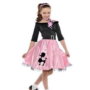 party city halloween costumes location halloween costumes for kids girls party city