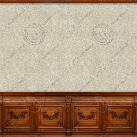 decorative wood wall panels 2017 2018 best cars reviews wood panel wallpaper 2017 2018 best cars reviews
