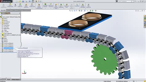 sketch driven pattern solidworks 2013 what s new in solidworks education edition 2014 2015