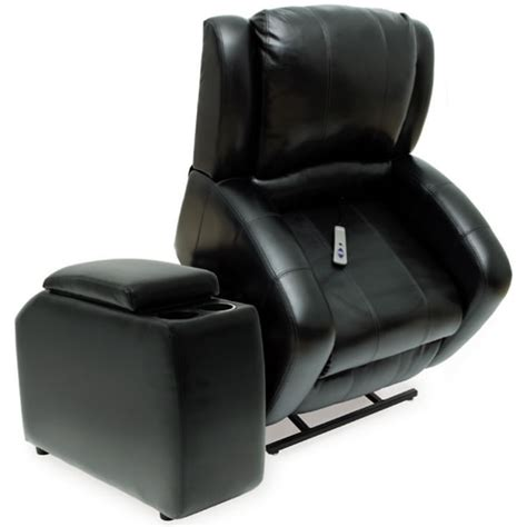 Recliners That Lift golden and pride lift chairs at all lift chairs luxury that lasts a lifetime