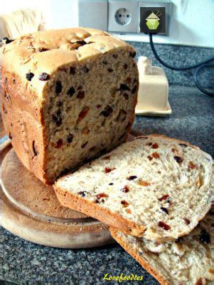 Breakfast Bread Machine Recipes 1000 Images About Breakfast At Tiffany S On Pinterest