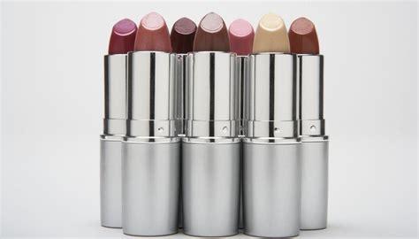 Shelf Of Unopened Mascara by Does Lipstick Expire Synonym