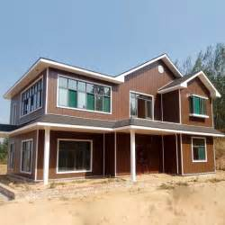 prefab shipping container homes container homes prefabricated shipping prefabricated villa