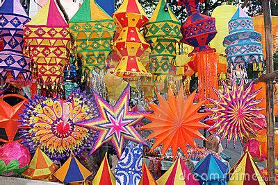 Handmade Diwali Ls - 17 best images about diwali festival on diwali