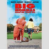Big Mommas House Cast | 1056 x 1500 jpeg 314kB