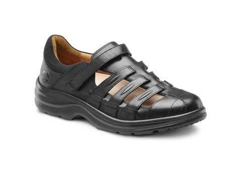 comfort shoe club dr comfort women s breeze free shipping returns