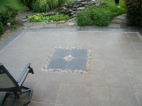 Backyard Tiles Ideas Cool Design Outdoor Tiles Patio Floor 988x741 Jpg 988 215 741 Pixels Home And Garden Ideas