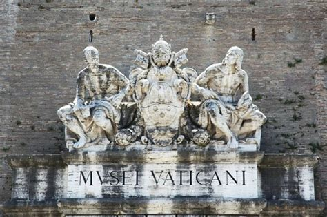 ingressi musei vaticani ingresso musei vaticani foto di vaticano84 roma