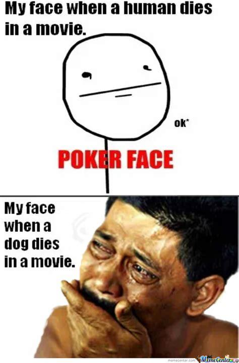 Meme Movies - sad movies by duvarong meme center