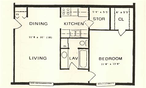 large one bedroom floor plans pastore communities pastore builders