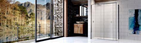 kudos home design inc emejing kudos home design pictures interior design ideas