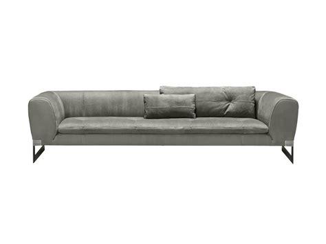 baxter italia divani viktor divano di baxter
